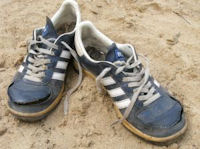 post image: shoes