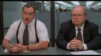 post image: Office Space